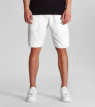 Align Enderby Shorts
