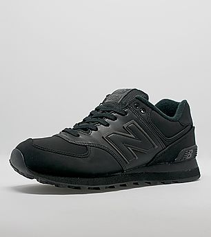 New Balance 574 Stealth