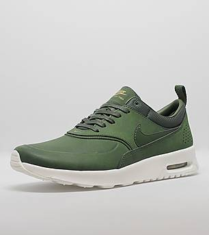 Nike Thea Premium Women's
