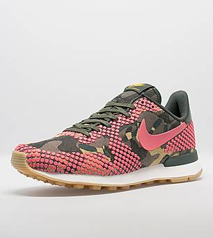 Nike Internationalist Jacquard Women's