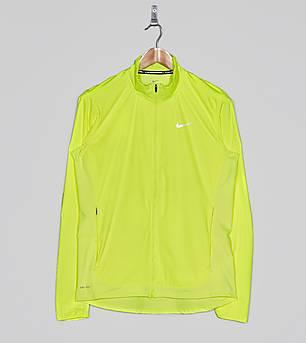 Nike Shield Full Zip Jacket