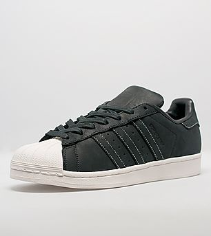 adidas Originals Superstar Lea
