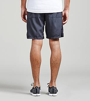 Nike 9 inch Distance Shorts