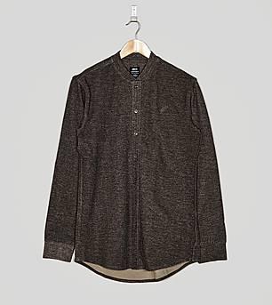 Publish Mackson Shirt