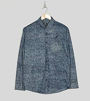 Publish Layne Long Sleeved Shirt