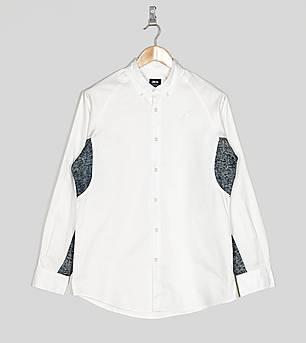 Publish Marvin Long Sleeved Shirt