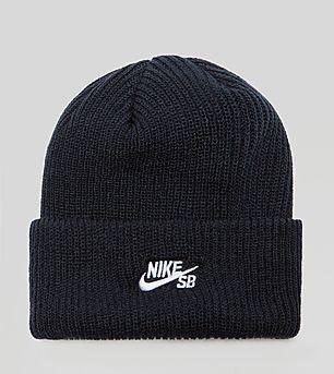 Nike SB Fisherman Beanie Hat