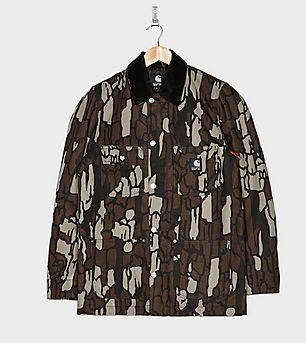 Carhartt WIP 25th Chore Jacket