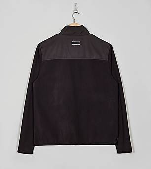 align Vostock Full Zip Micro Fleece Jacket