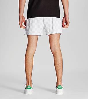 Umbro Rio Football Shorts