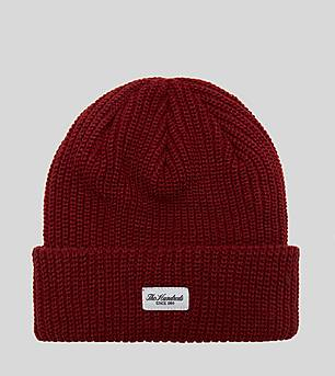 The Hundreds Crisp 2 Beanie Hat