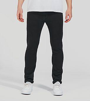 Lee Malone Skinny Jeans