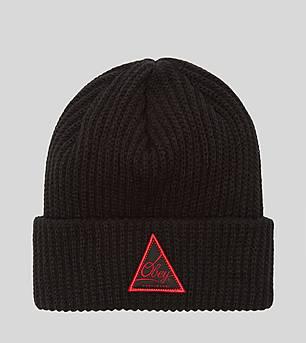 Obey Augusta Beanie Hat