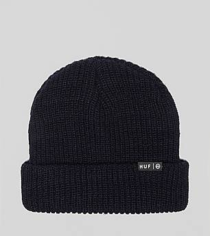 HUF Usual Beanie Hat