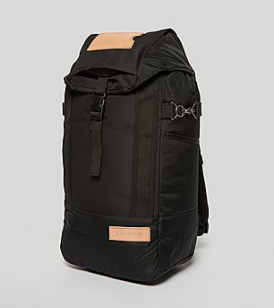 Eastpak Merge Fluster Backpack