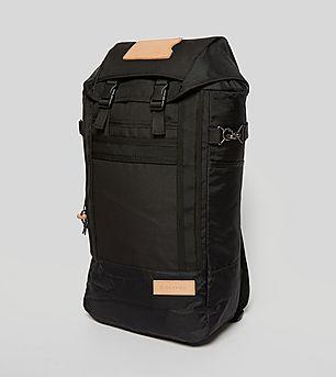 Eastpak Bust Merge Backpack