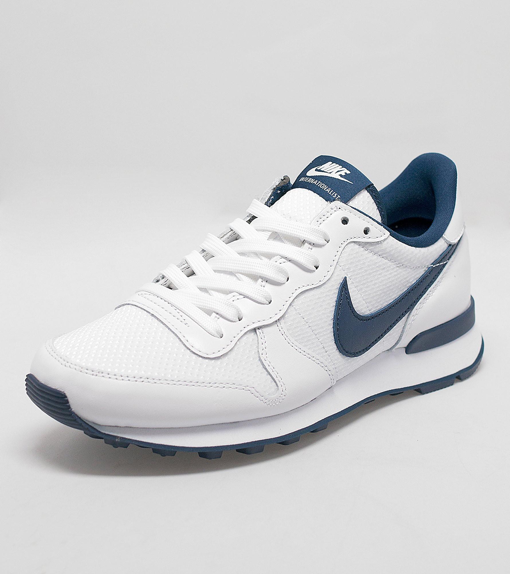 Nike Internationalist FO QS Women's