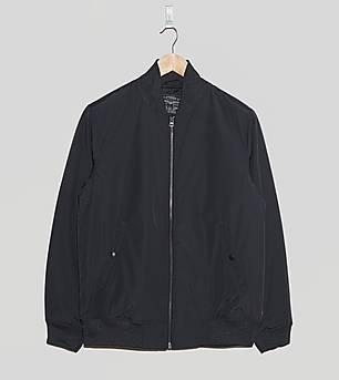 Levis Varsity Bomber Jacket