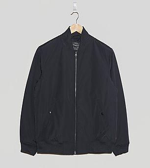 Levi's Varsity Bomber Jacket