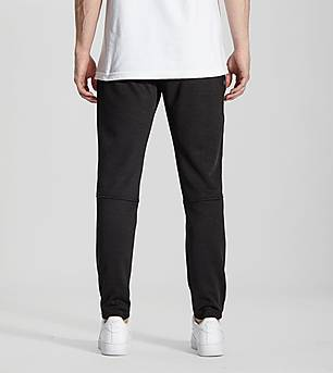 align Resolute Tapered Track Pants
