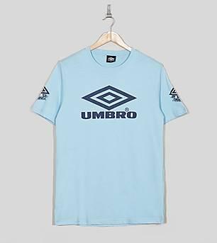 Umbro Coach T-Shirt