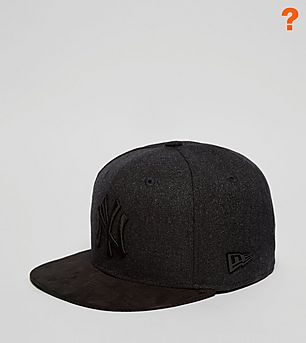 New Era Yankees 9FIFTY Snapback Cap - size? Exclusive