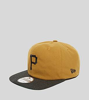 New Era Pirate Vintage 19TWENTY Cap