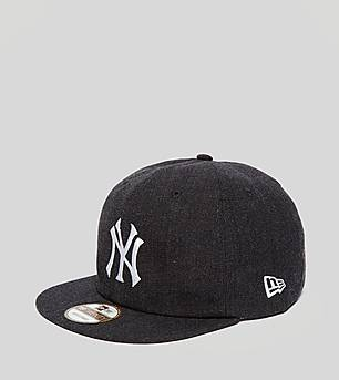 New Era Yankees Vintage 19TWENTY Cap