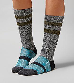 Stance Wander Socks