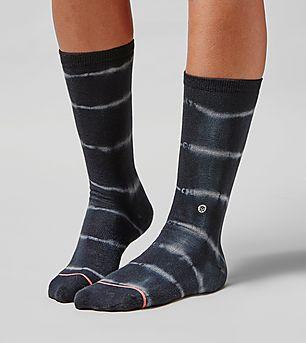 Stance Penny Tie-Dye Socks