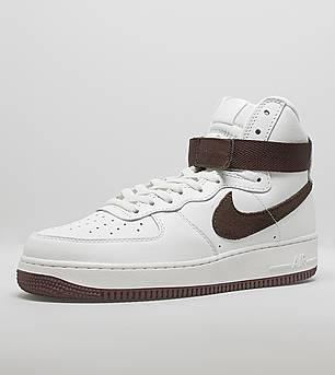 Nike Air Force 1 Retro QS