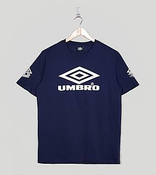 Umbro Classic Training T-Shirt