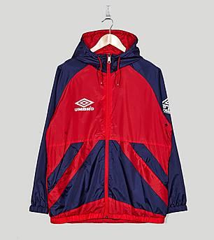 Umbro Potenza Shell Jacket