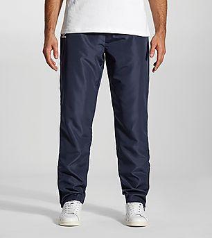 Umbro Aberdeen Track Pants