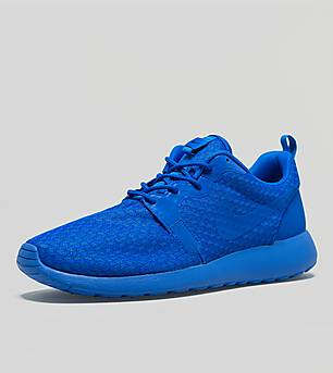 Nike Roshe One Hyperfuse