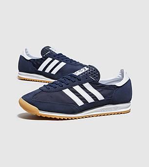 adidas Originals SL 72 Vintage