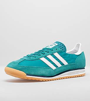 adidas Originals SL72