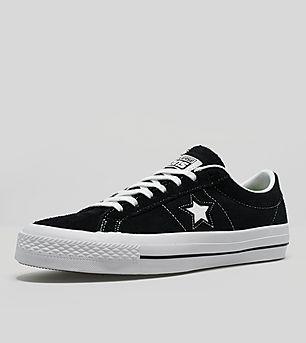 Converse One Star