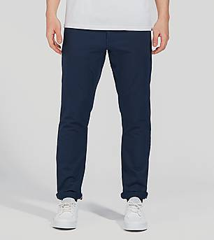 Nike SB FTM 5-Pocket Pants