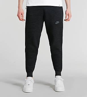 Nike Tech Knit Libero Pants
