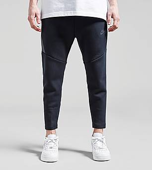 Nike Tech Crop Pants