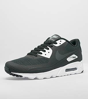 Nike Air Max 90 Ultra Essential