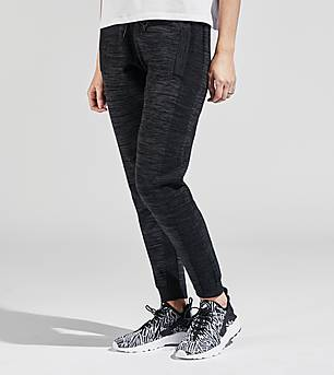 Nike Tech Knit Track Pants