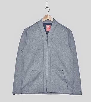 Nike Tech Fleece Cardigan