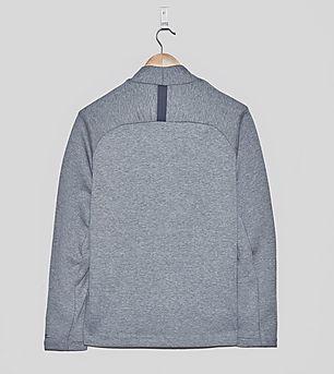 Nike Tech Fleece Cardigan