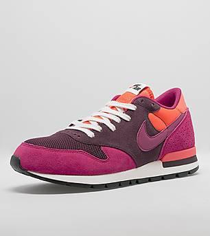 Nike Air Epic QS