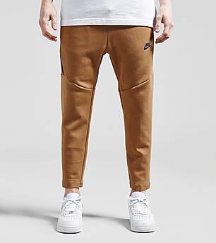 Nike Tech Crop Pants