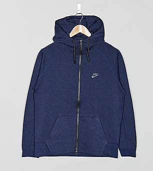 Nike Tech AW77 Full Zip Jacket