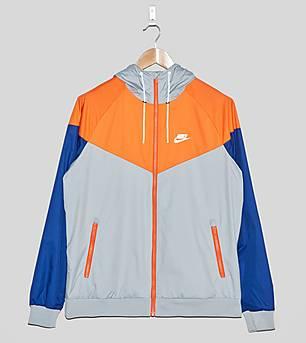 Nike OG Windrunner