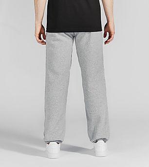 Nike Blue Label Track Pants